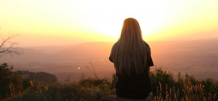 Ga voor meer dagdroom-momentjes