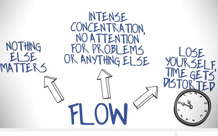 flow-4