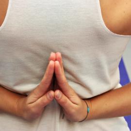 yoga Lokeren