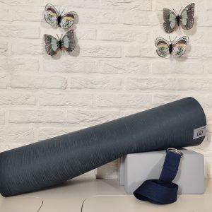geluksvlinder yoga lokeren